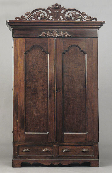 Beautiful Armoire Definition