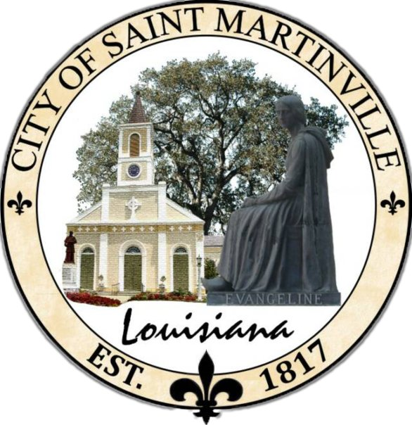 saint martinville latino personals Saint martinville singles events & saint martinville nightlife in june 2018 [updated daily] find fun stuff to do in saint martinville, la tonight or this.