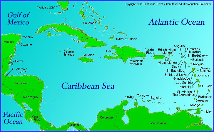 haiti map outline in color with Creole 20chronology New3loiza4 20firstcreolemulatto on File WGSRPD World furthermore Earth Map furthermore Single Color Outside besides Archivo Escudo Mexico 2009 furthermore Savanna Style Map.