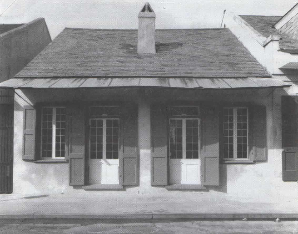 1000 images about creole free people of color on pinterest for French creole house plans