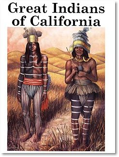 external image great_indians_of_california.jpg