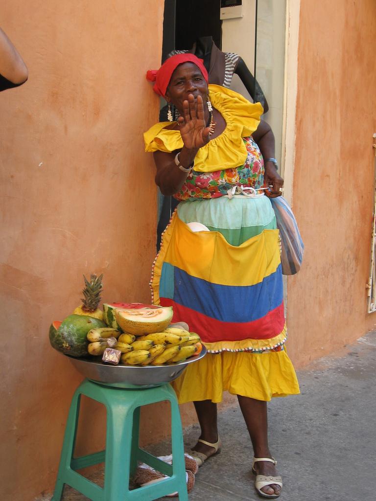 colombian language,columbian language,translate,colombian religion,colombian music,colombian food,colombian slang words,colombian language translation,colombian translation,
