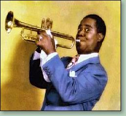 The image &ldquo;http://www.frenchcreoles.com/louis_armstrong.jpg&rdquo; cannot be displayed, because it contains errors.