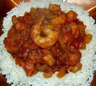 French creoles - French creole cuisine ...